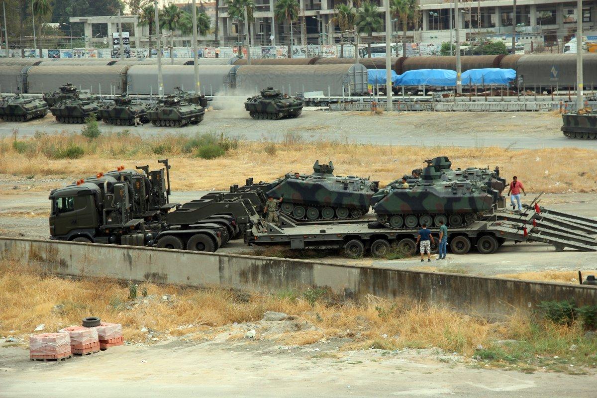 таблице приведены турция перебросила войска в ирак еще есть