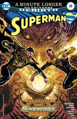 ☆Comics Read☆ Superman #30, Wonder Woman #28 , Iceman   #4-#5 #Marvel #MarvelNow #DcRebirth #DcComics #comicBooks<br>http://pic.twitter.com/fvy8mza7Vt