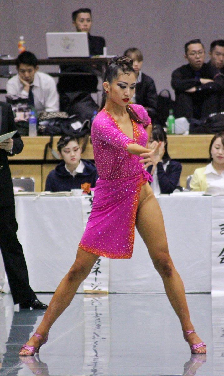 Kanako Yamaguchi nude 988