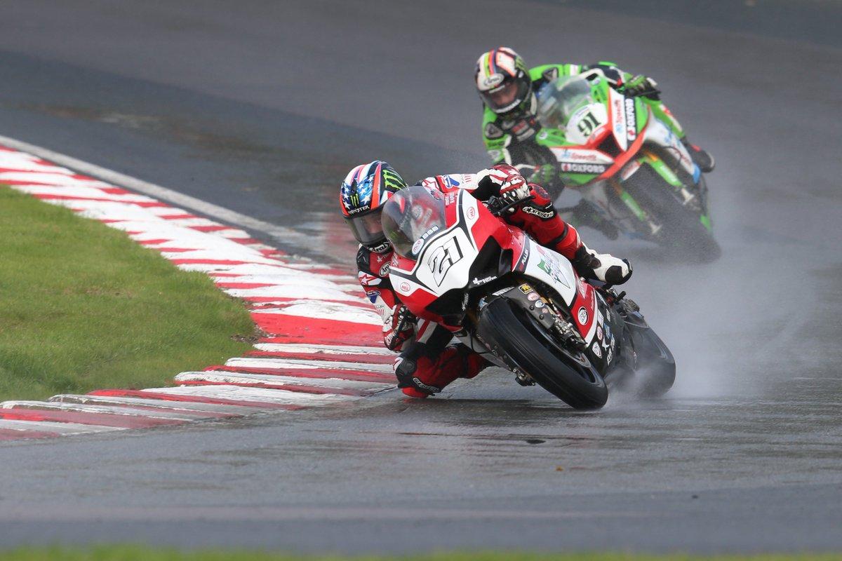 Moto Rapido Ducati Motorapidobsb Twitter