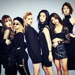 "9.20 release""GOLD""を記念してリリース当日にLINE LIVEの配信が決定しました😘…"