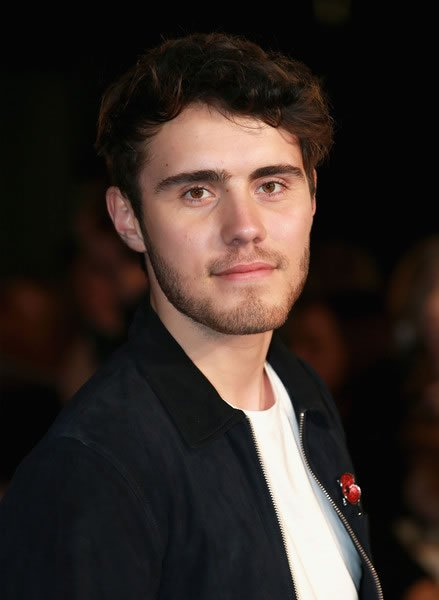 Happy Birthday Alfie Deyes
