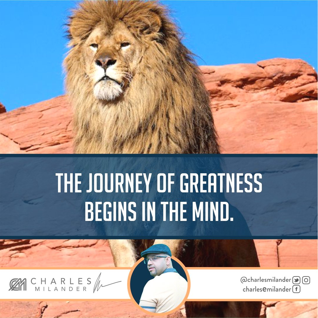 The journey of greatness begins in the mind. #working #founder #startup #money #magazine #moneymaker #startuplife #successful #passion #insp <br>http://pic.twitter.com/tjNOq9SihI
