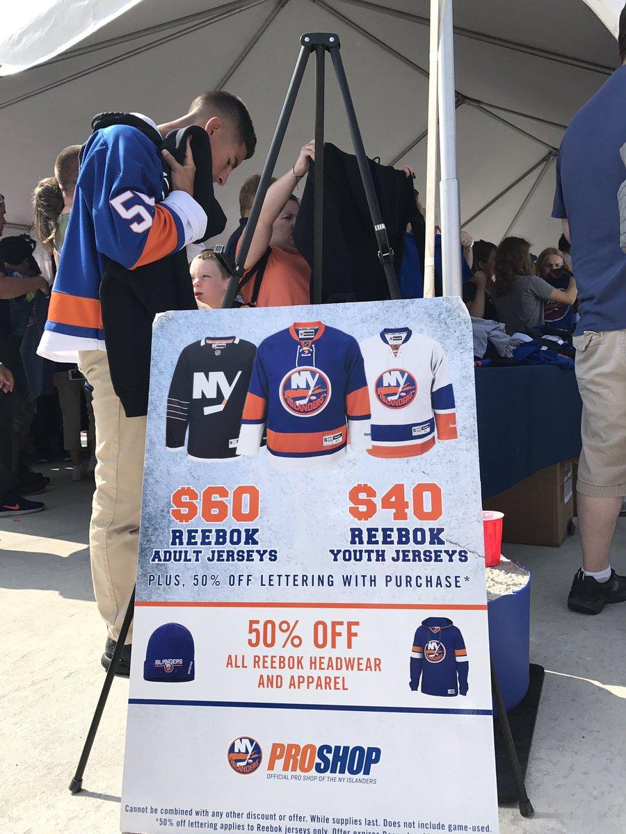 85991495068 New York Islanders on Twitter: