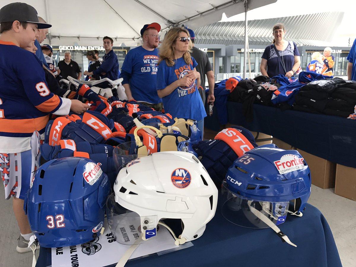 0954d0404fa New York Islanders on Twitter: