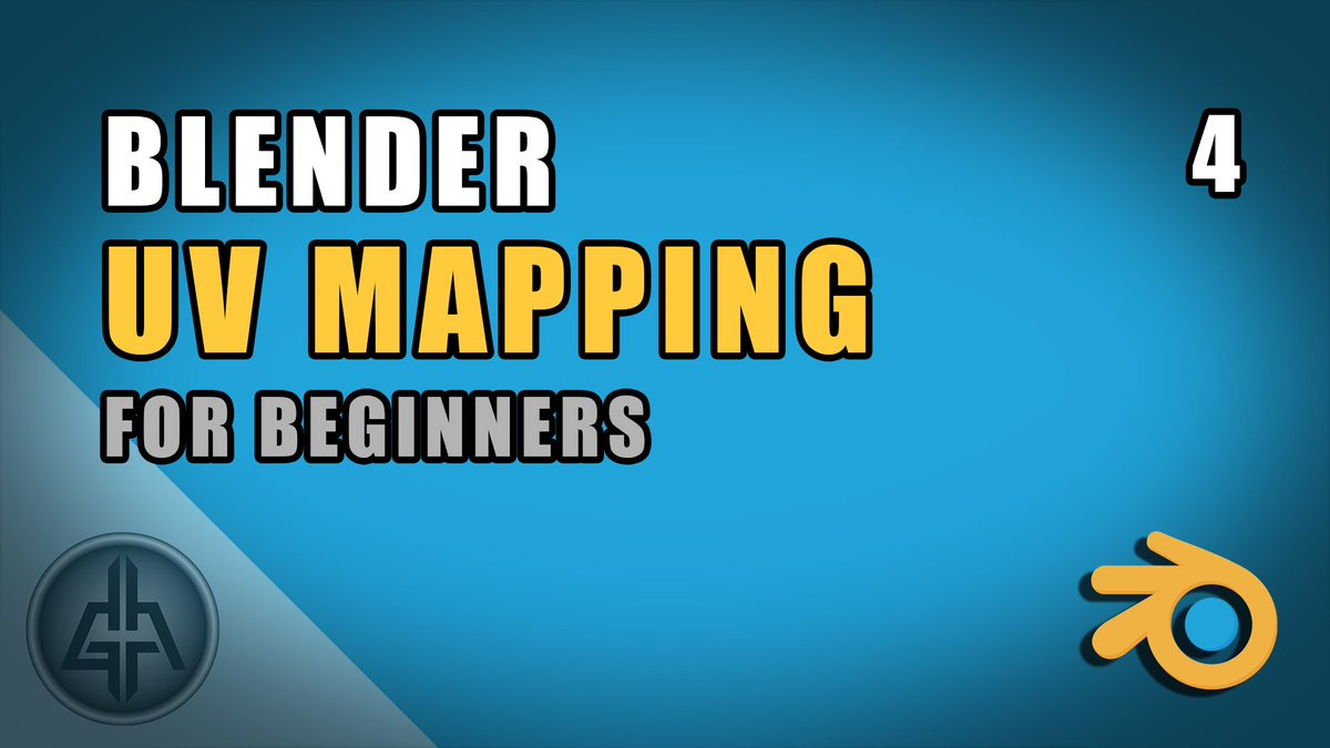 Blender Beginner - UVs  Learn More:  https://www. youtube.com/watch?v=Vj0k4- I33lQ&amp;list=PLpPd_BKEUoYjgclbURlSowUzrtZqawPVn&amp;index=4 &nbsp; …   #3dmodeling #Blender3d #blendedlearning #modelling #indiedev #tutorial #gamedev<br>http://pic.twitter.com/hnst4h3NZC