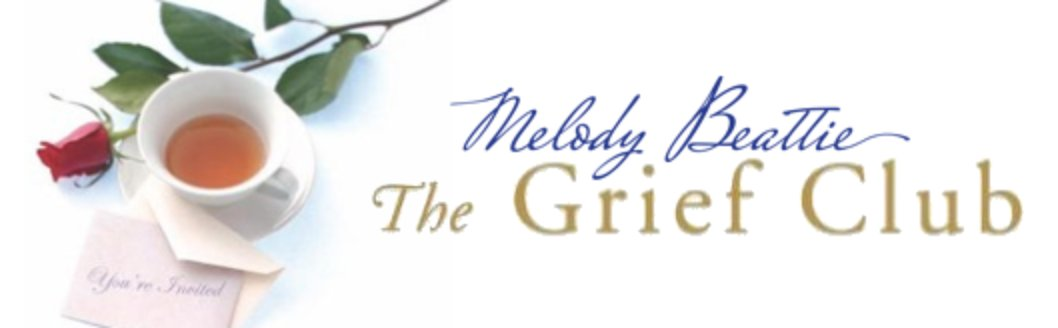 It takes a village to survive and overcome a #loss. Find your village on THE GRIEF CLUB online forum:  http://www. thegriefclub.net  &nbsp;   #Grief<br>http://pic.twitter.com/V05IA1Wx8e