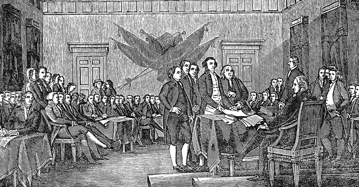 the main agenda composition and outcome of the infamous 1787 us constitution convention 2018-09-23 article ii executive branch signed in convention september 17, 1787 ratified june 21, 1788 portions of article ii, section 1, were changed by the 12th amendment and the 25th amendment.
