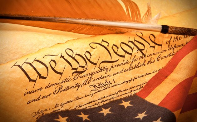 Today is #ConstitutionDay.  This document is America &amp; should be respected &amp; lived by. Protect it always as it protects us all!#Constitution <br>http://pic.twitter.com/UNmmEy20yV