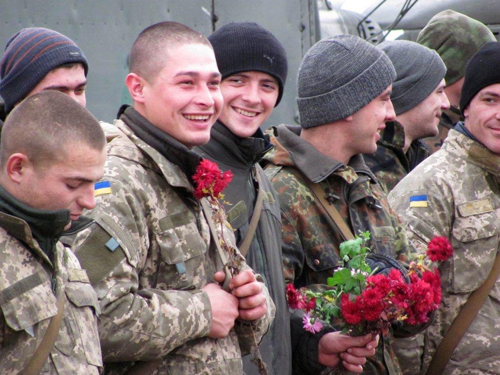 """Путин прибыл на военные учения """"Запад-2017"""" - Цензор.НЕТ 4194"""