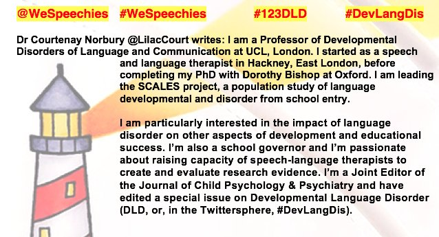 Speech language therapy topic developmental language disorder fandeluxe Image collections