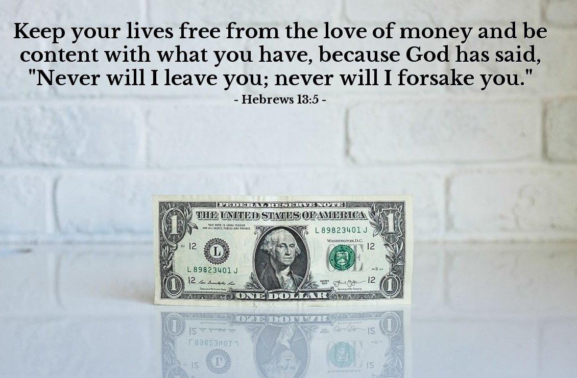 Free money management software