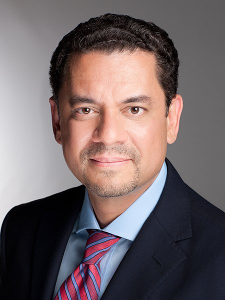 test Twitter Media - Annual Friends #ConstitutionDay Talk w/ Prof Jose Luis Morin: U.S. Constitution & Puerto Rico, tomorrow 7pm Olin https://t.co/EzW0RzJCuP https://t.co/DlcfmY1I1t