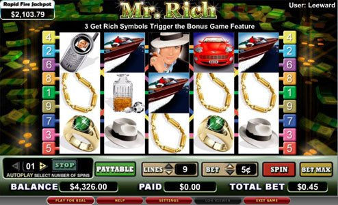 Free millionaire online site