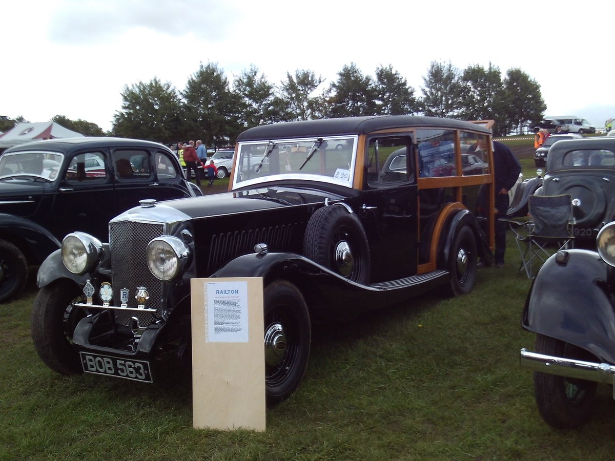 Chris Kyriacou On Twitter Great Car At York Classic Car Show Today - Classic car show york