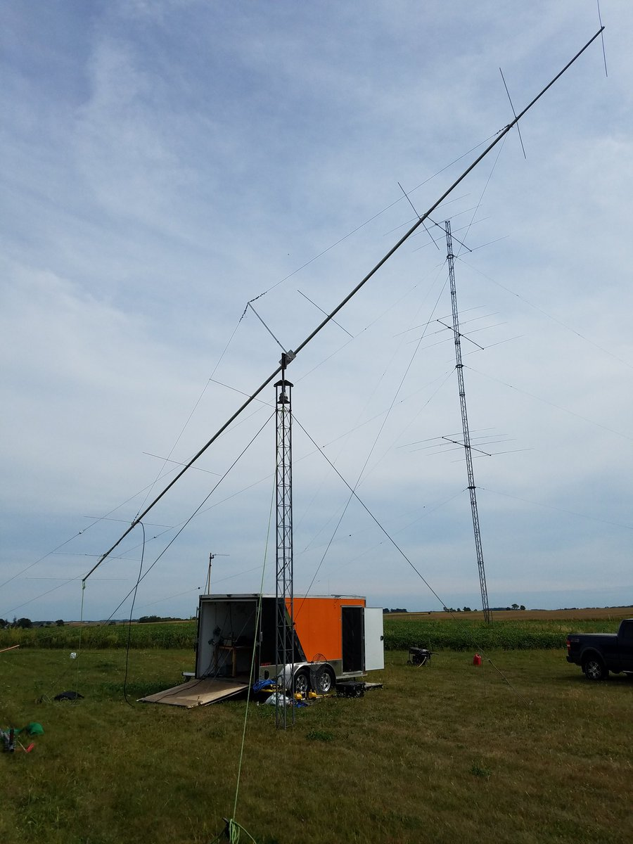 Wyatt Dirks On Twitter Heres A Pic Of Current M Eme Station - Current elevation