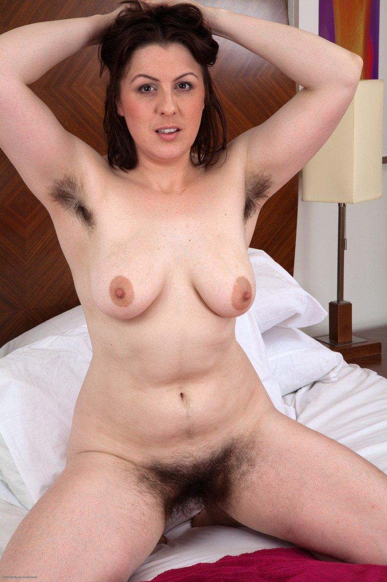 Atknatural&hairy