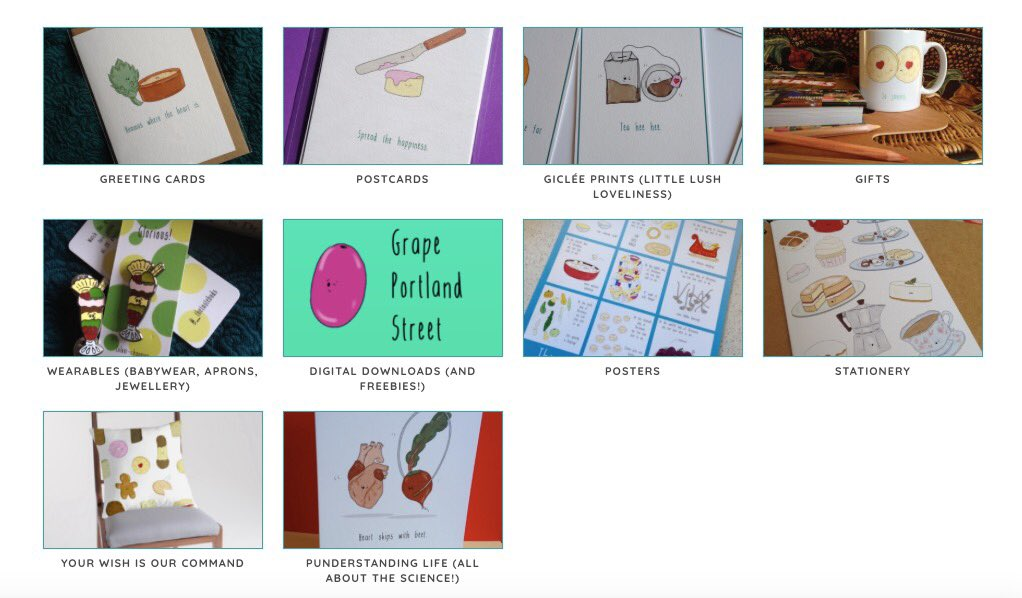 Lots of goodies in our website shop!  http://www. the-taste-buds.co.uk/shop  &nbsp;     #HandmadeHour #womaninbiz #eshop #retail #gifts #greetingcards #madeinuk<br>http://pic.twitter.com/28qKUDMKsG