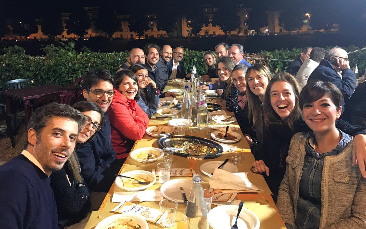 Maddalena Messeri On Twitter Tavolata Operativa