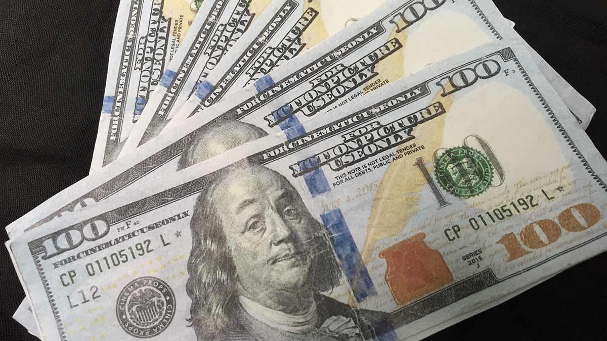 Do you ever wonder if you can really make money online?  http:// bit.ly/2d9H6UV  &nbsp;    #defstar5 #makeyourownlane #socialmedia #onlinemarketing<br>http://pic.twitter.com/dzGtTQHcxe
