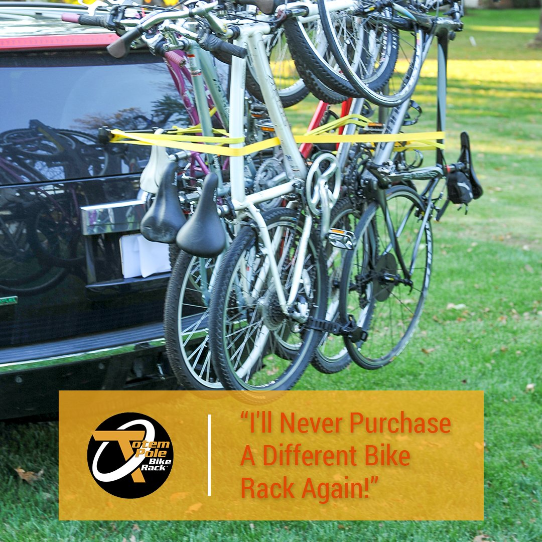 bike transportation bikebikeracks bicycling userfile racks gettingaroundredmond rack city of redmond