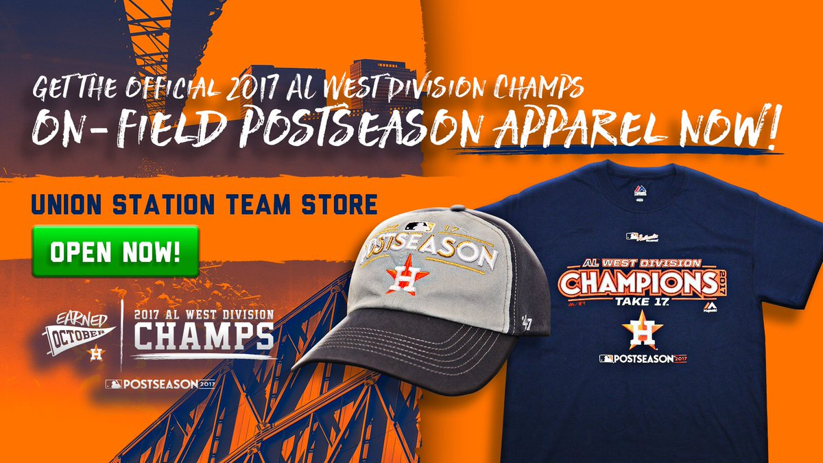 official photos 776af e3756 Houston Astros on Twitter: