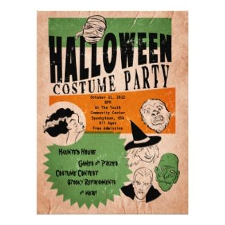 Get the perfect retro invite to your Annual Halloween party here.  #ad  #halloween  #invites  http://www. retroinvites.com/vintagehallowe encostumepartyinvitations.html &nbsp; … <br>http://pic.twitter.com/108SEw94K4