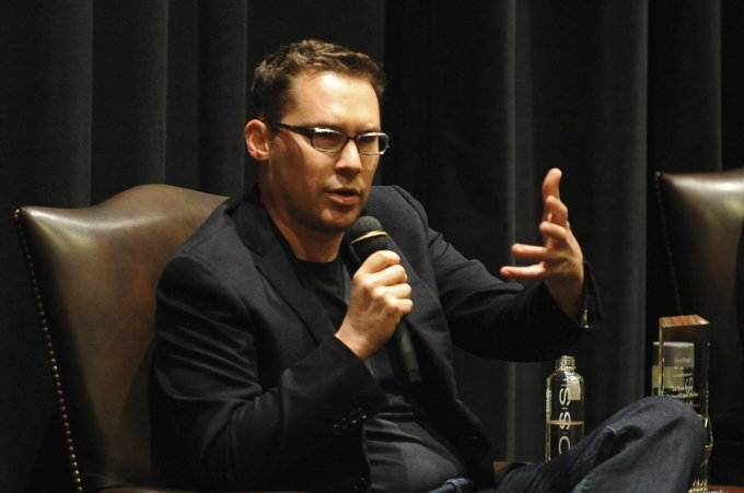 Happy Birthday to the one and only Bryan Singer!!!