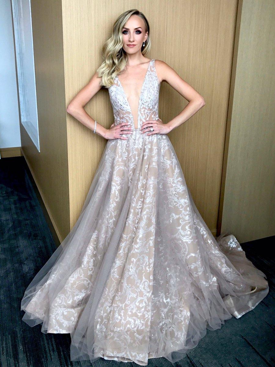 Nastia Liukin Wedding.Nastia Liukin On Twitter E M M Y S La2028