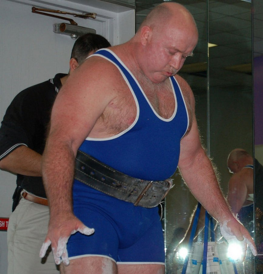 strong men get SALARY from  http:// MODELINGPORTFOLIO.org  &nbsp;   #strong #powerlifter #powerlifting #strength #event #competition #bald #hairy #chest #men<br>http://pic.twitter.com/5nf5KyJGtr