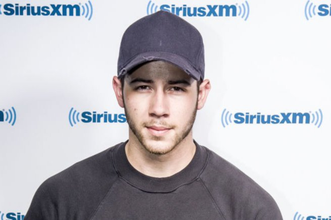 Happy birthday Nick Jonas! Check out Demi Lovato\ sweet message for the singer: