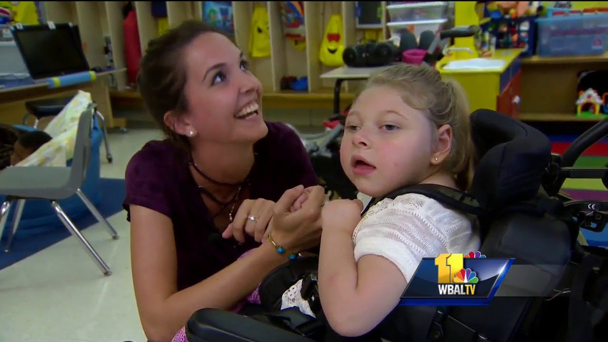Toddler treated with hemp oil thriving, starting pre-K    http://www. wbaltv.com/article/toddle r-treated-with-hemp-oil-thriving-starting-pre-k/12180818 &nbsp; …  #MME #seizures #marijuana #CBD #Hempoil #cannabis<br>http://pic.twitter.com/g1yLg7EnqD