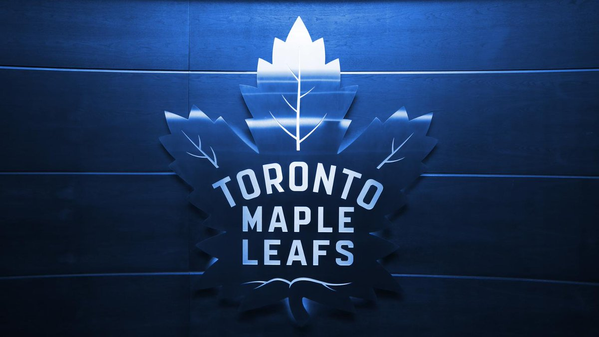 The @MapleLeafs trim training camp roster by 24 players. #TMLtalk   NE...