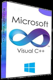 Microsoft visual c 2015