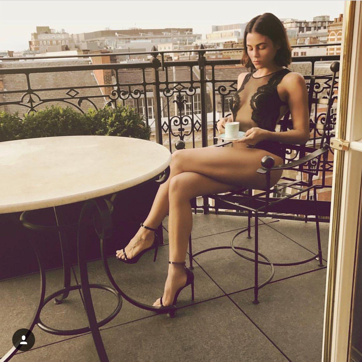 Hot Jenna Dewan nude (22 photos), Ass, Bikini, Boobs, bra 2017