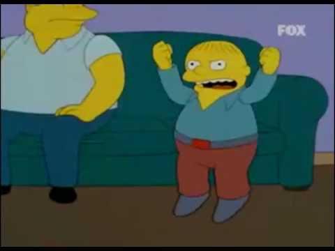 Los Simpsons predijeron a Sampaoli. https://t.co/ypHKv6zUMf