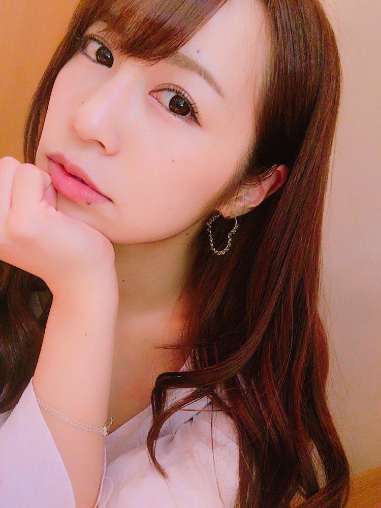 """北条佳奈 på Twitter: """"逆に、逆にね! #妹の日 #無理ある人は姉の日っ ..."""