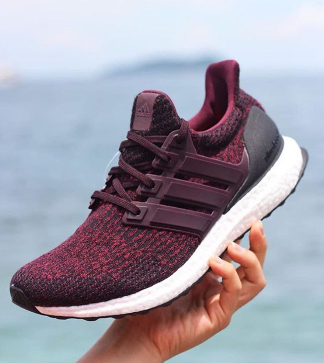 729221c8f ... best price champcarts on twitter adidas ultra boost 3.0 maroon auto  checkout need a personal for