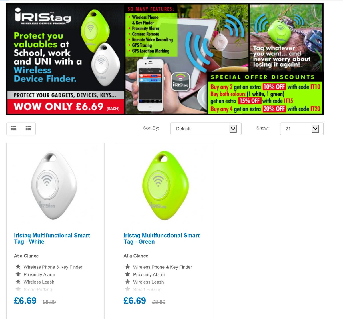 Protect your valuables at work, school &amp; Uni  http:// ow.ly/hV7o30eWCZR  &nbsp;   #RT #Follow #Win  share  #MultiBuy any 2 10% Extra off, any 4 20% off <br>http://pic.twitter.com/zNVY0SHY9Z