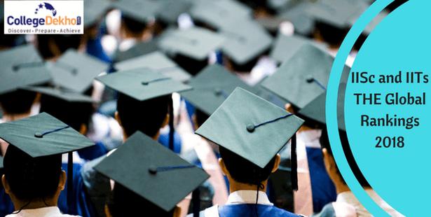 IISc and IITs Drop Down in Times Higher Education World #UniversityRankings @timeshighered   Read Here:  https:// goo.gl/UQkMBJ  &nbsp;  <br>http://pic.twitter.com/U94L1xIvSR