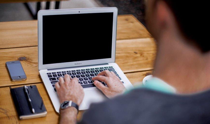 Websites make money
