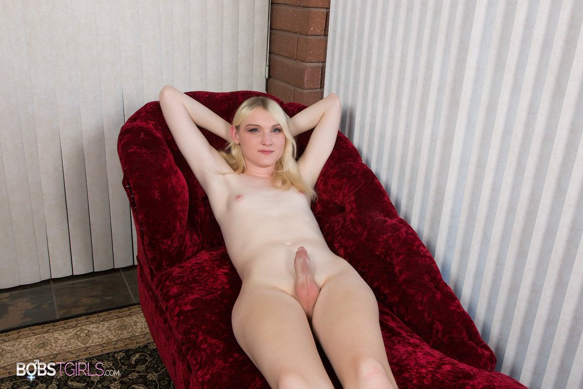 Milf in nylons pictures