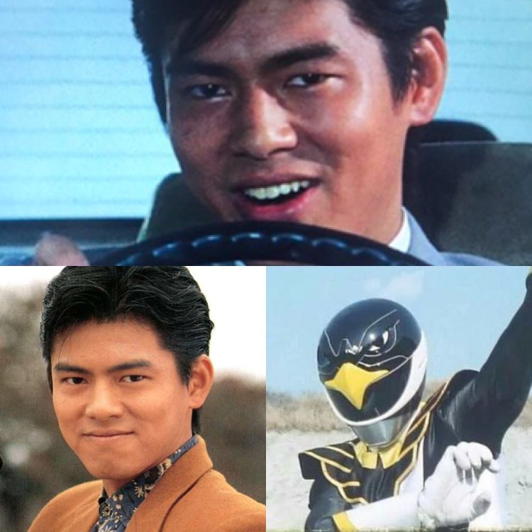 "HIRO on Twitter: ""【第24話ゲス..."