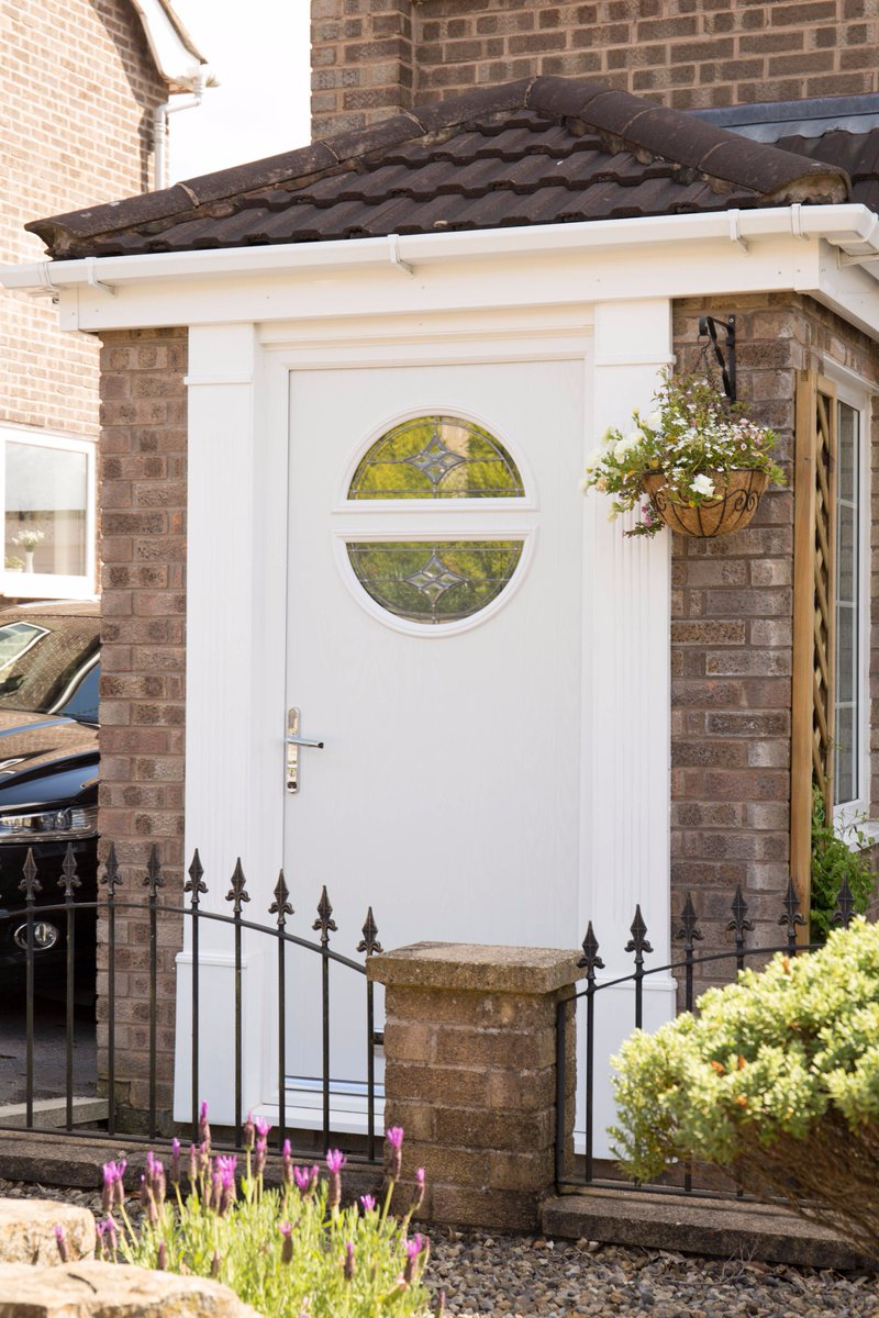 Find Out More About Our Range Of Composite Doors At ://.safestyle -windows.co.uk/our-doors/composite-doors/ \\u2026pic.twitter.com/quAhdPFg6k & Safestyle Composite Doors \u0026 Red Composite Door. 10 Year Guarantee ... Pezcame.Com