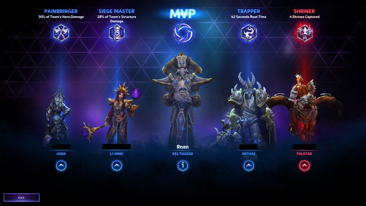 Evan On Twitter Obey The Call Of Kel Thuzad Obeythecall Kelthuzad Hots Heroesofthestorm Litch Naxxramas Scourge Lord Mvp Check out the latest gamescom 2017 hero reveal in our kelthuzad preview. evan on twitter obey the call of