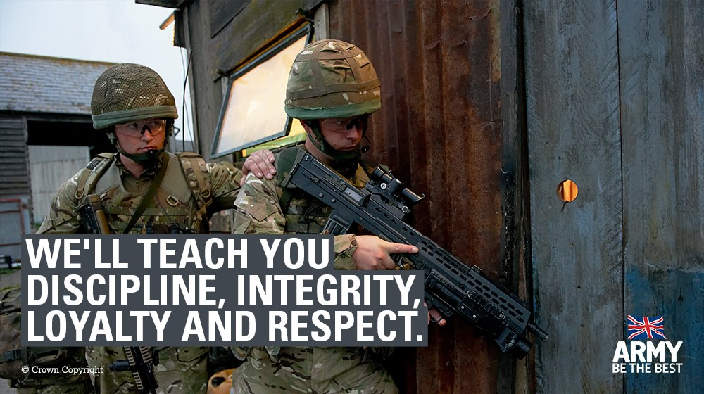 military discipline and respect for authority Section 2 - the purpose and principles of sentencing and punishment purpose and goals 3 the fundamental purpose of sentencing is the protection of society and the promotion of respect for the law through just sanctions.