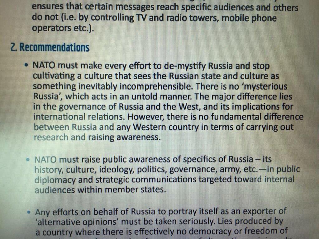 Ru Ukraine Firms From