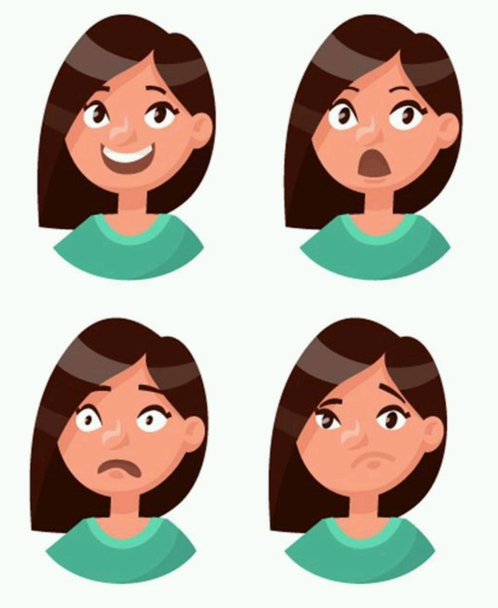 #Facebook #AI researchers are teaching bots to have human-like expressions  https:// buff.ly/2vKrAdj  &nbsp;   vía @mashable<br>http://pic.twitter.com/achYNF2xGW
