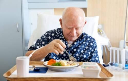 Питание при повышенном холестерине рецепты