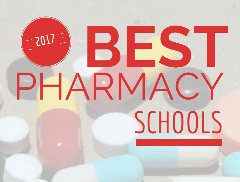 22 Top Performing Philippine Schools for Pharmacy in 2017 #universityrankings  http://www. localpulse.net/education/22-t op-performing-philippine-schools-for-pharmacy-in-2017-16215/ &nbsp; … <br>http://pic.twitter.com/USdRLyXIUi